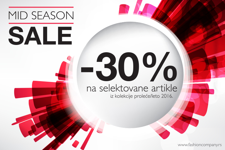 be3350e3ddc77 MID SEASON SALE - FashionCompany Corporate Site