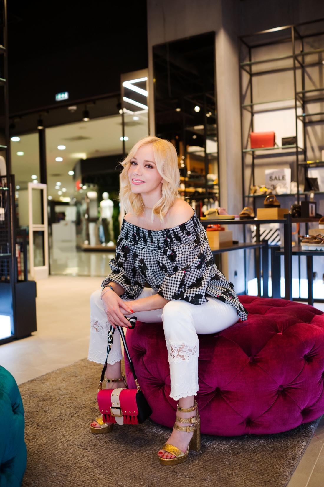 19_Liu Jo_FashionFriends_Jelena Rozga_SS2018_3