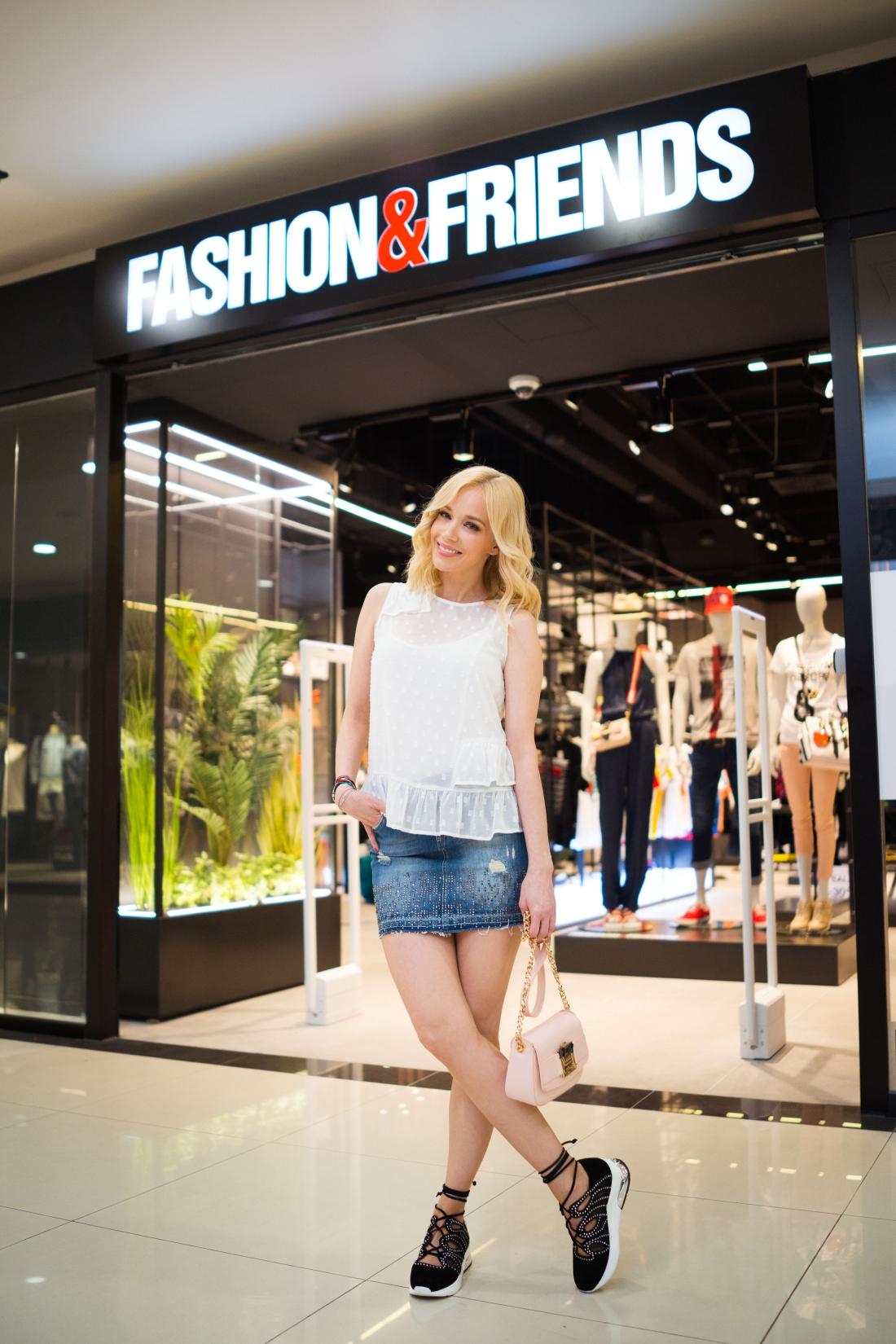 19_Liu Jo_FashionFriends_Jelena Rozga_SS2018_5