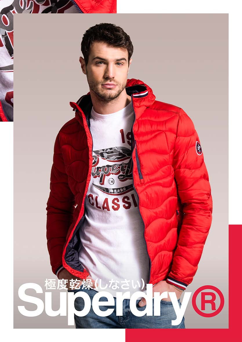 A4-AW18-Male-Advert-1