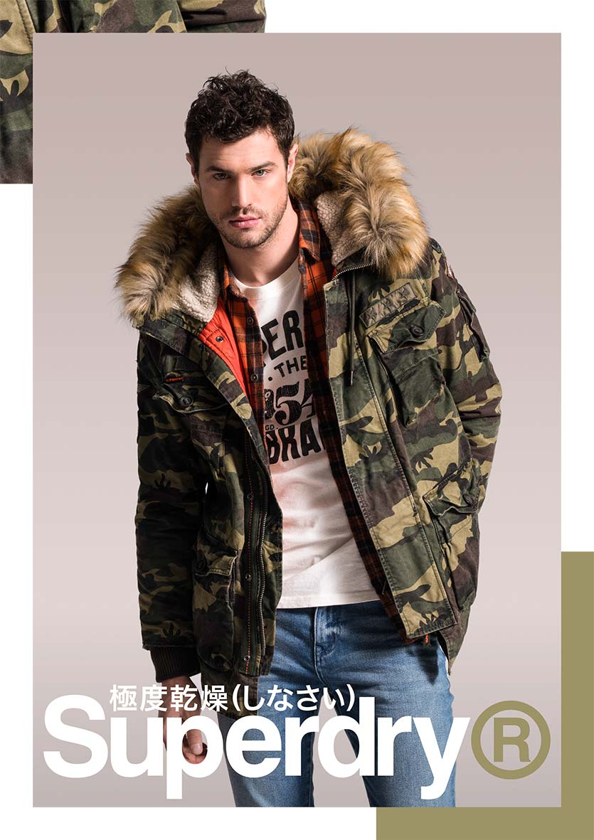 A4-AW18-Male-Advert-2