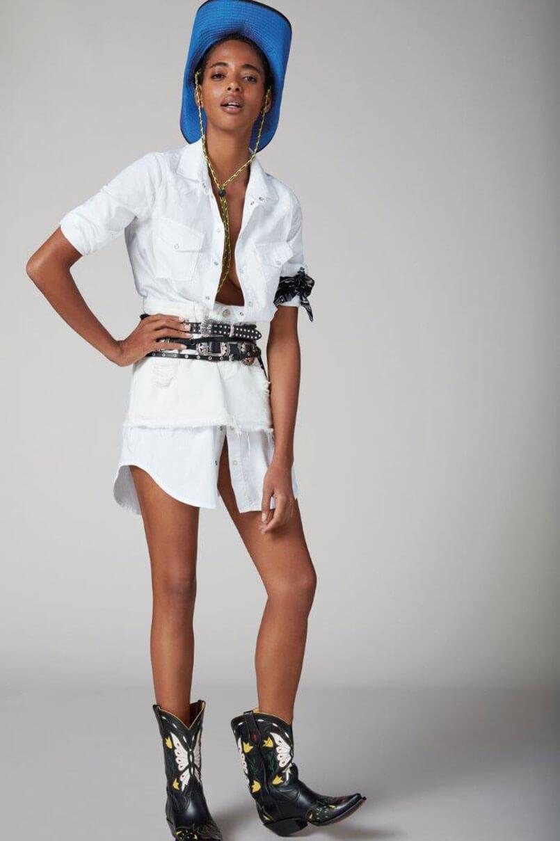f17b6cc384d0 Magazine - FashionCompany Corporate Site