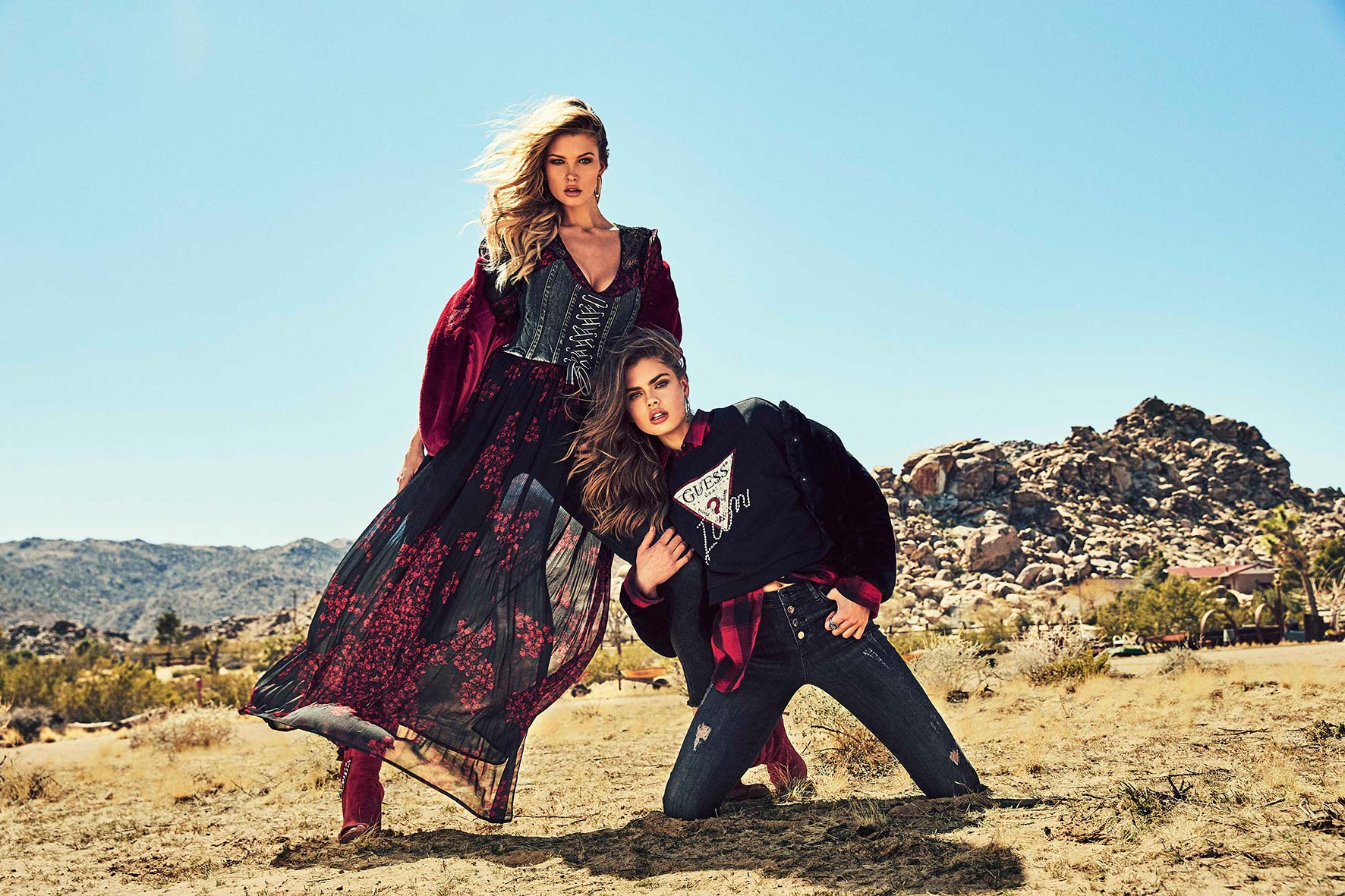 GUESS-JEANS-FW18-ADV-CAMPAIGN-IMAGES_J07