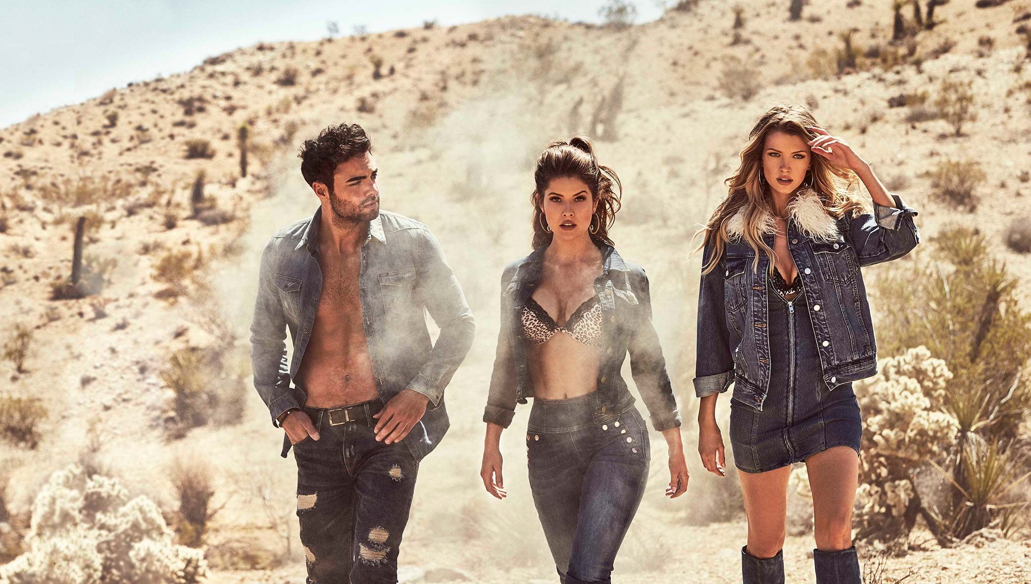 GUESS-JEANS-FW18-ADV-CAMPAIGN-IMAGES_J10