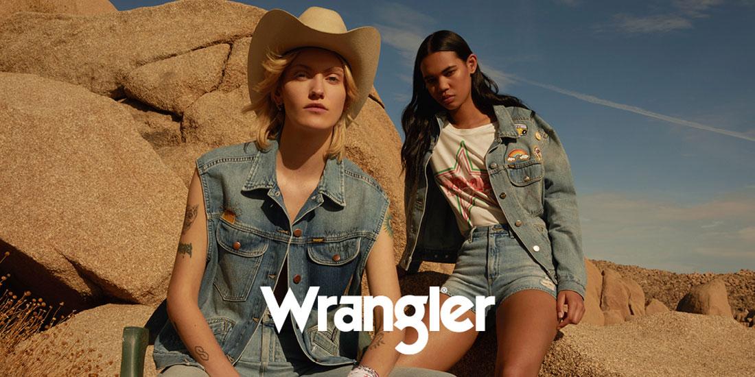 Wrangler_SS18_digital_banner_img10