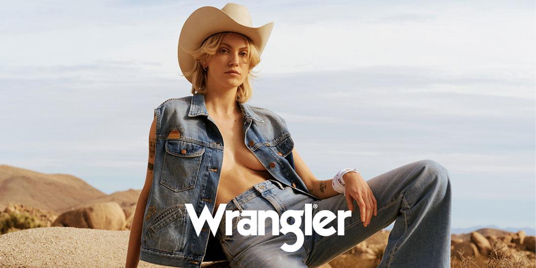 Wrangler_SS18_digital_banner_img11