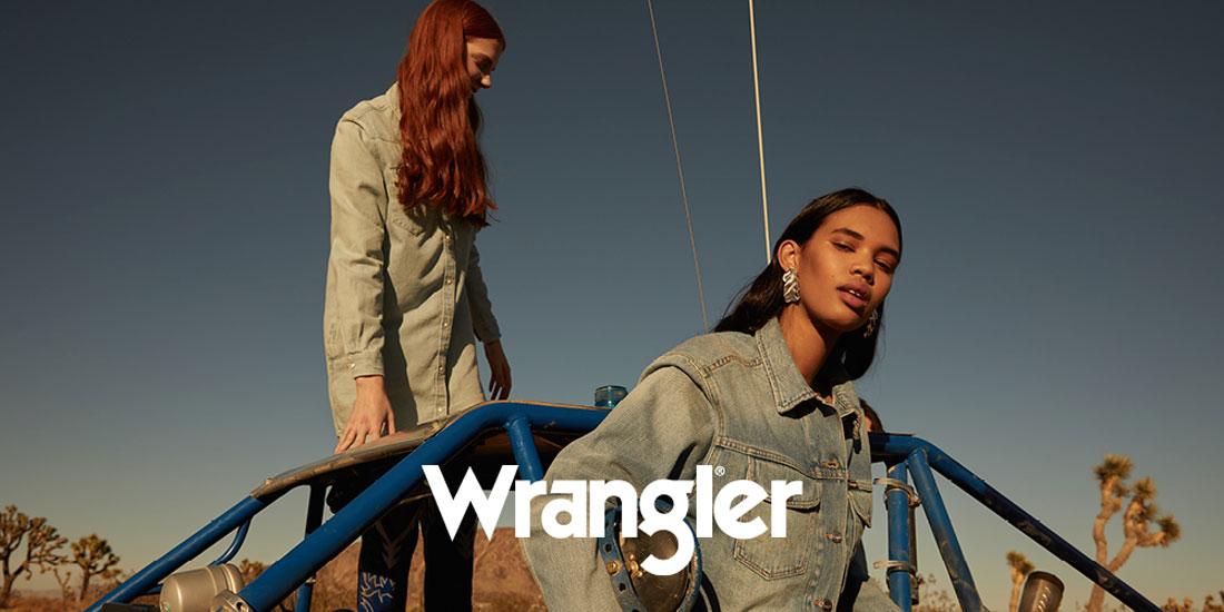 Wrangler_SS18_digital_banner_img12