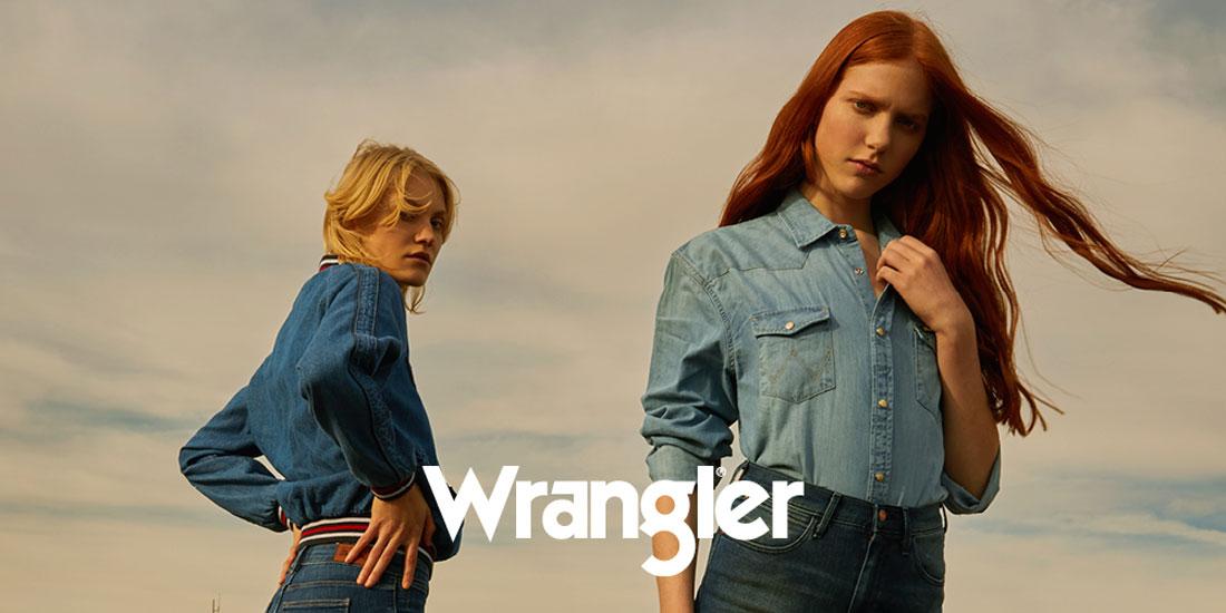Wrangler_SS18_digital_banner_img3