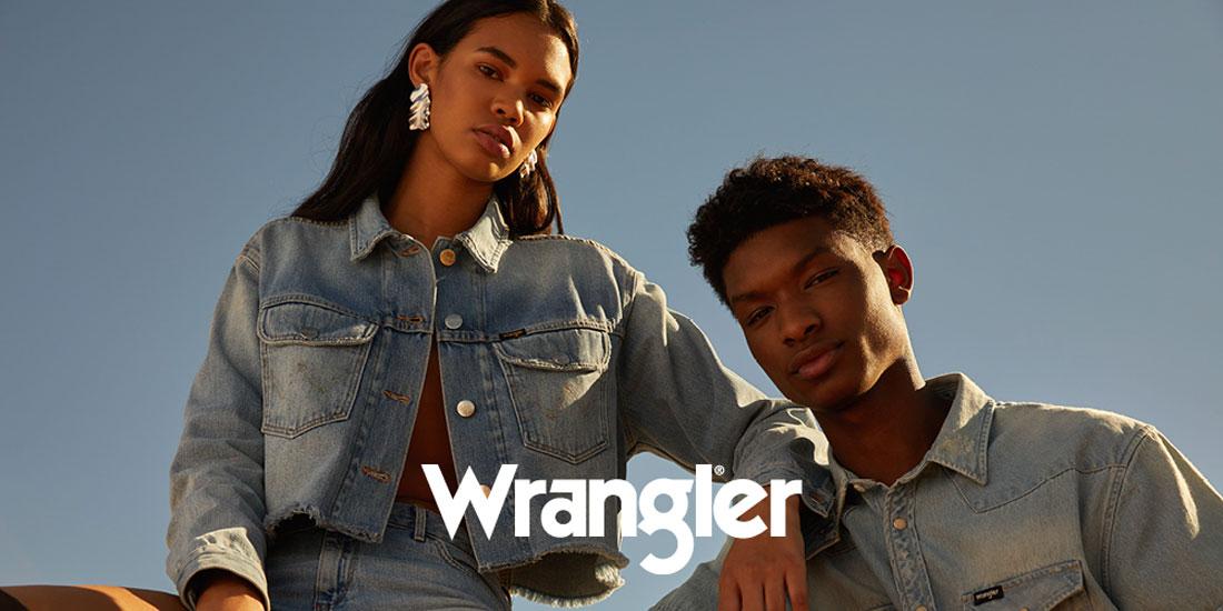 Wrangler_SS18_digital_banner_img4