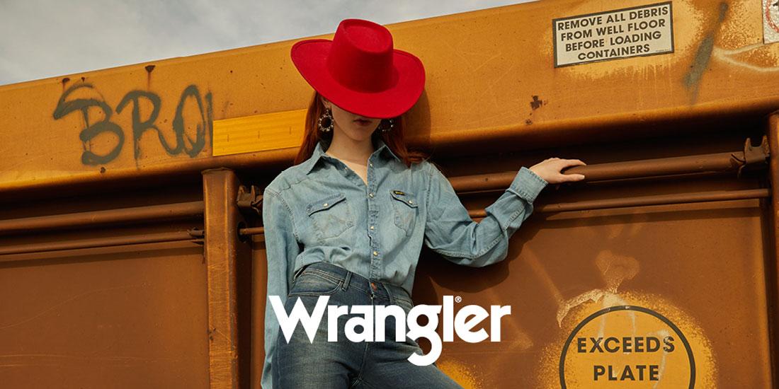 Wrangler_SS18_digital_banner_img8