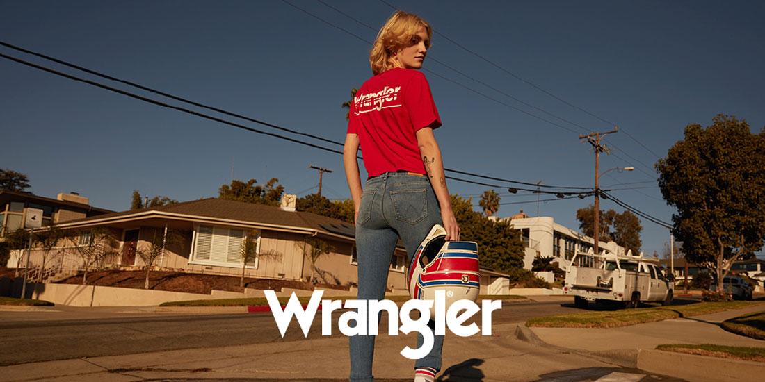Wrangler_SS18_digital_banner_img9