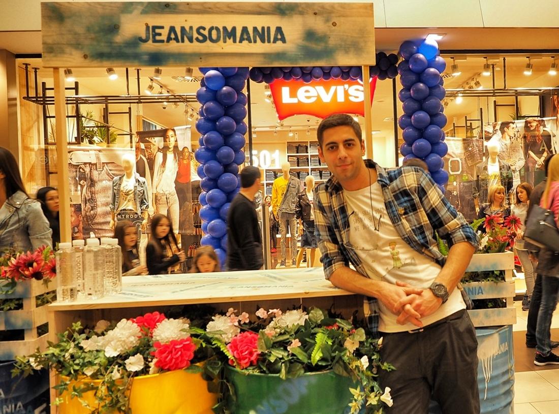 jeansomania_ivan-1