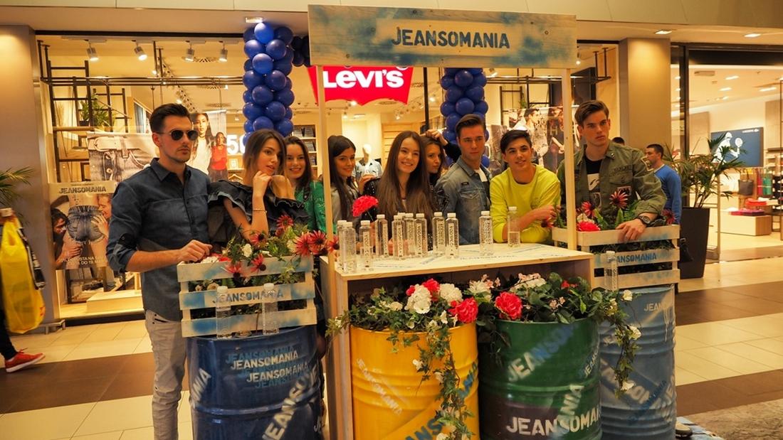 jeansomania_manekeni3