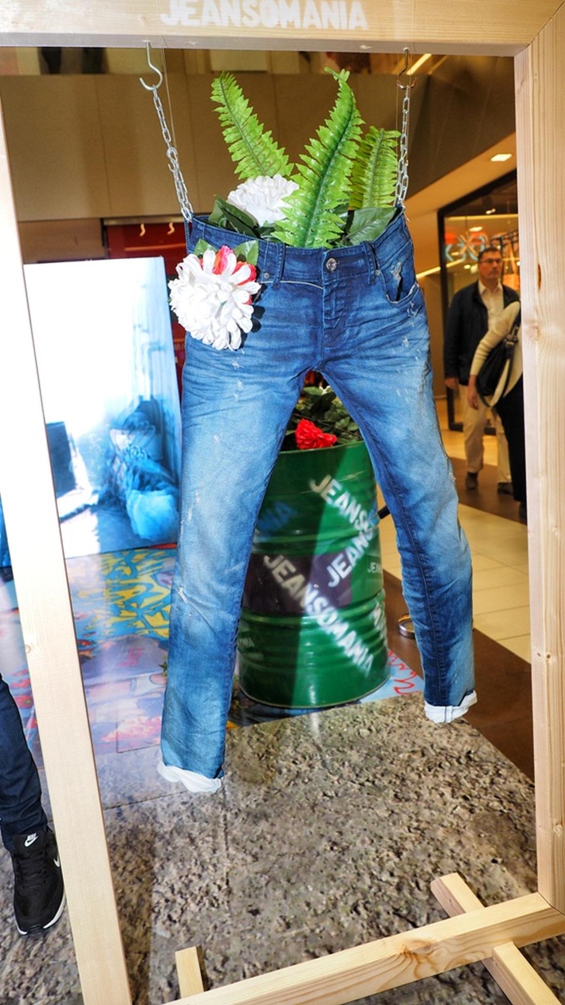 jeansomania_poz5