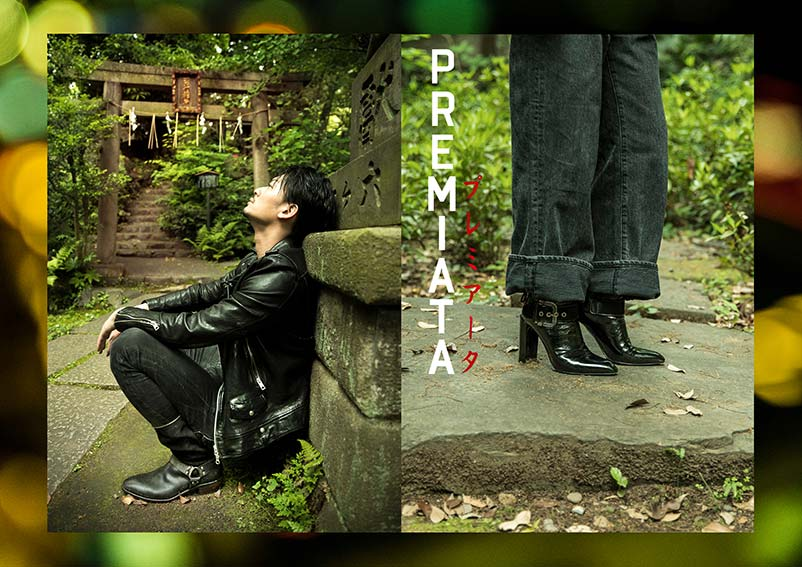 premiata_Tokyo-16