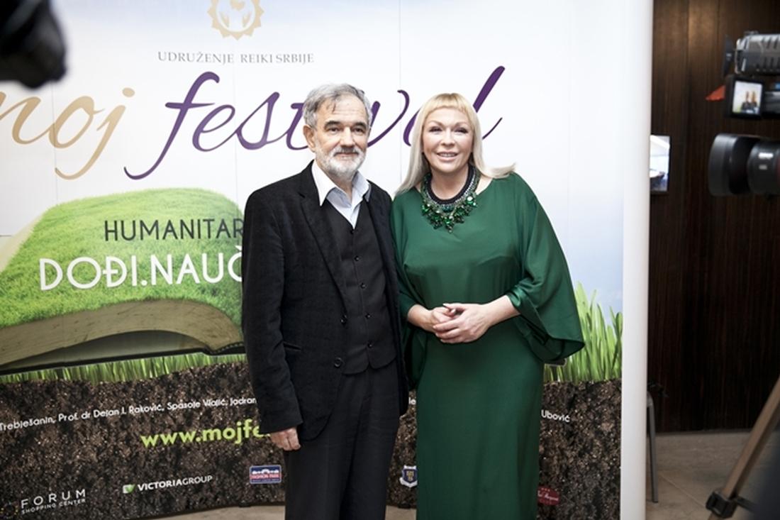 21_moj fest Zarko Trebjesanin i Margarita MIlenkovic 2