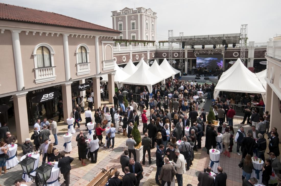 22_18. Fashion Park otvaranje