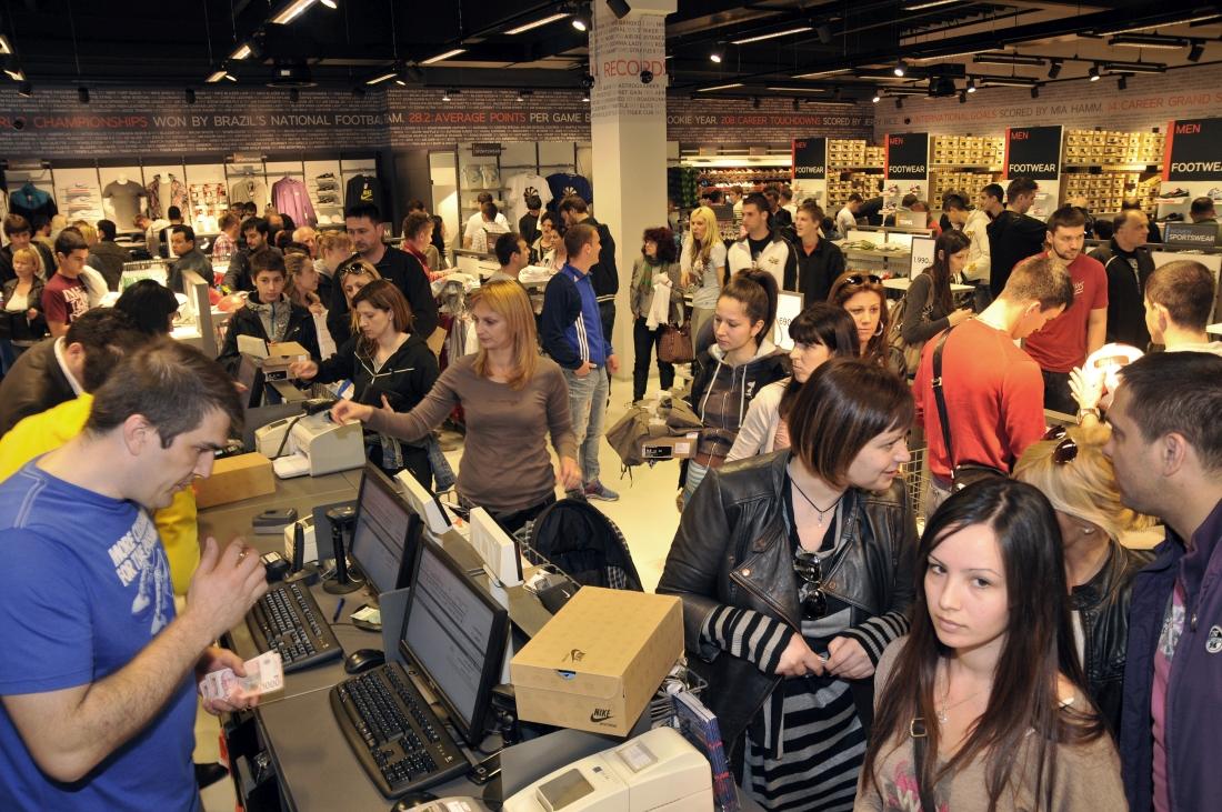 22_20. Fashion Park otvaranje
