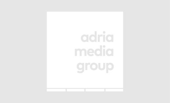 Adria media