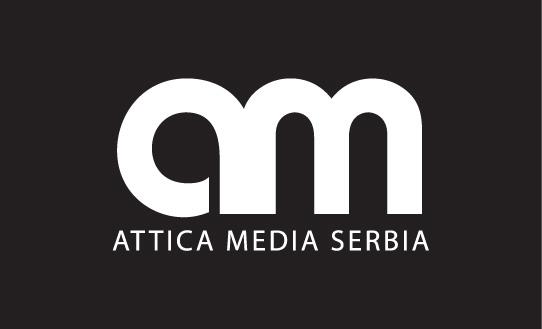Attica media