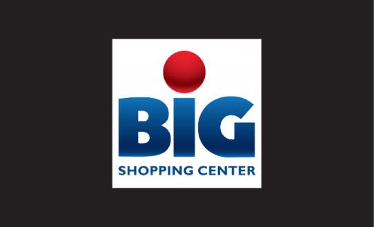 Big Sc