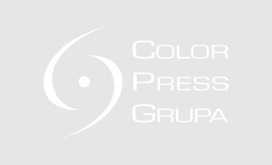 Color press