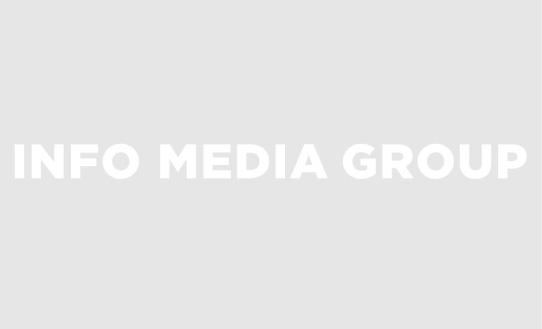 Info Media Group