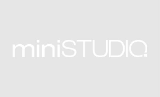 MiniStudio