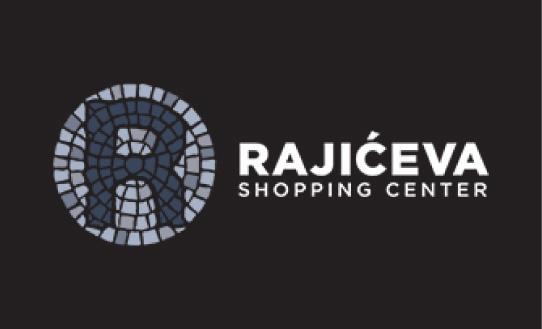 Rajiceva