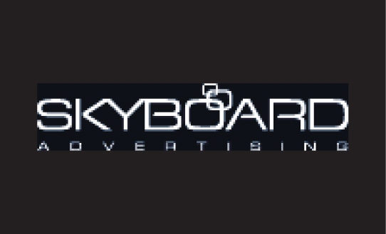Skyboard