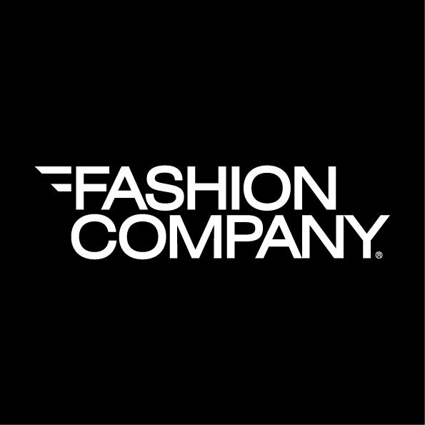 Home - Fashion Company a918527829